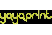 Yayaprint